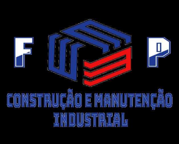 FPConstruções.com.br -  Construção e Manutenção Industrial em Curitiba